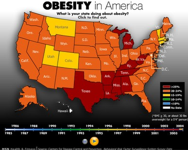 http://womenswellnesswatch.files.wordpress.com/2012/09/obesityinamericamap.jpg