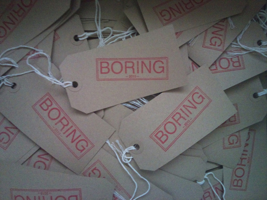 PSFK-Boring-James-Ward